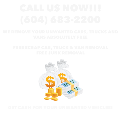 number-one-free-scrap-car-removal-cash